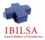 LOGO IBILSA