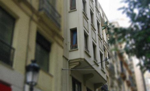 Ite - Malaga - 2011