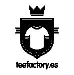 Teefactory España
