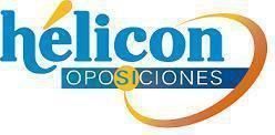 HELICON OPOSICIONES