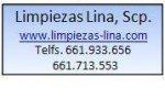 Limpiezas Lina