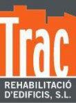 TRAC Rehabilitació dEdificis