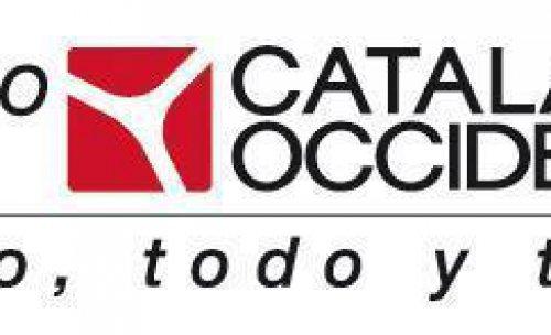 Seguros Catalana Occidente
