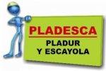 Pladesca