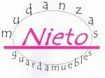 Mudanzas y Guardamuebles Nieto