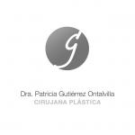 Dra. Patricia Gutiérrez Ontalvilla - Cirugía Plástica (logotipo)