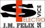 SAT. Reparación Electrodomesticos