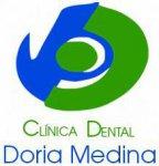 Clínica Dental Doria Medina