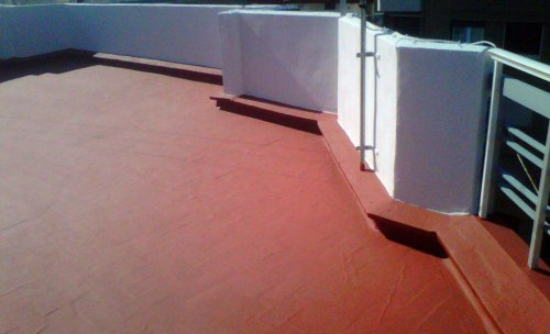 himpermiabilizantes de terrazas toni ,699008512