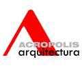 acrópolis arquitectura