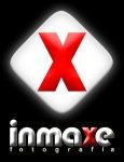 Logotipo de Inmaxe Fotografía