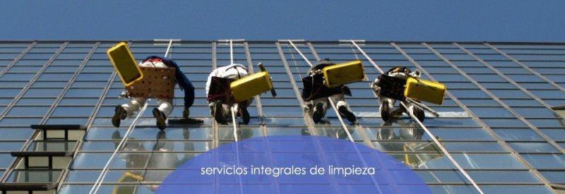 SM Integrales