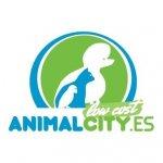 Logotipo de Animalcity.es