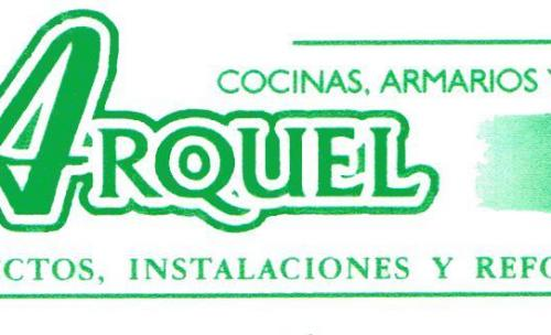 Arquel. Cocinas, Armarios, Baños y Reformas