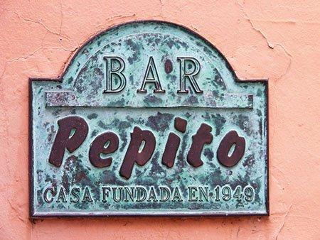 Casa Pepito