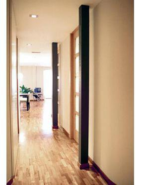 Rehabilitación de viviendas en Valencia