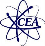 academia CEA