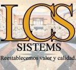 LCS Sistems