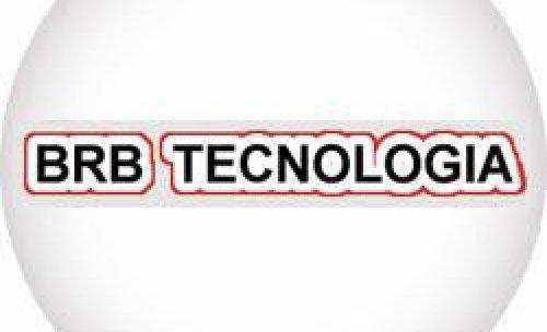brb Tecnología