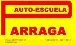 Autoescuela Párraga