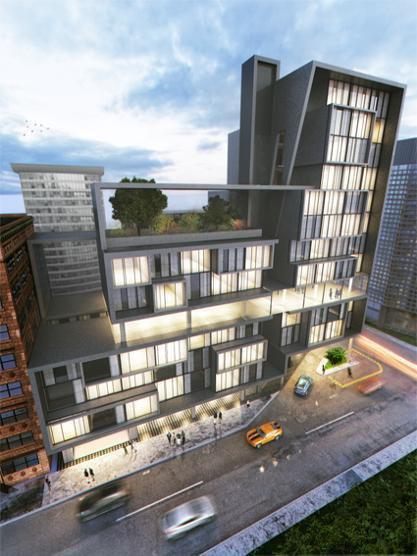 m2-arquitectos