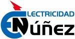 Logo Electricidad Núñez