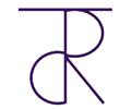 TDR Decoración y Reformas