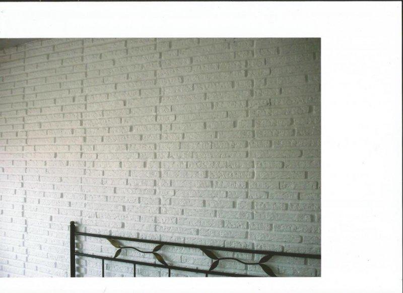 instal·lacions de pedra artificial