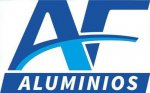 Aluminios Feca