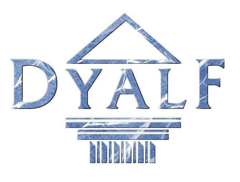 LOGO DYALF