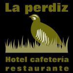 Hostal La Perdiz. Sonseca, Toledo