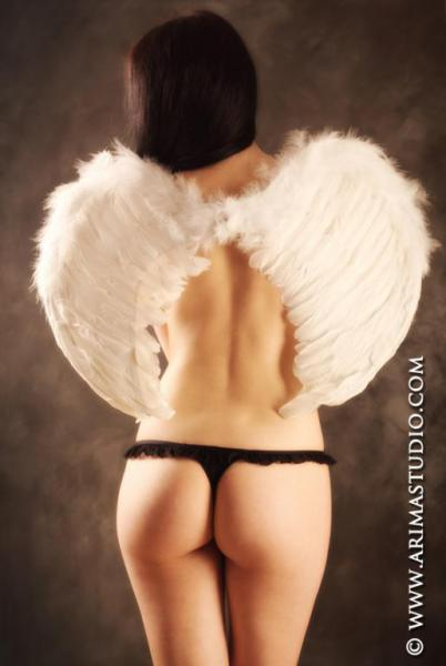 Modelos & Desnudo artístico
