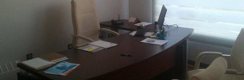 Eteria Consultores, consultoría en Torrevieja