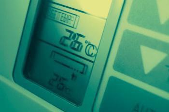 Instalaciones Hidrosanitarias del Norte, calefacción y calderas en Bizkaia