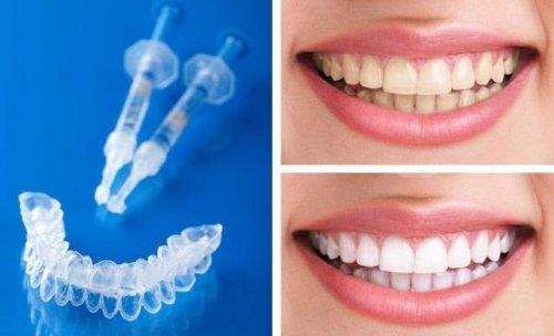 Clínica Dental Ana Contreras