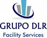 Grupo DLR Facility Services