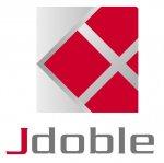 Academia Jdoble