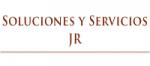 soluciones y servicios jr
