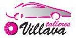 Talleres Villava