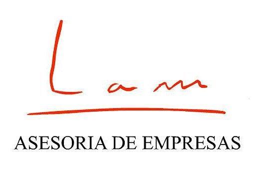 Lam Asesoría de Empresas