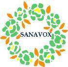 SANAVOX
