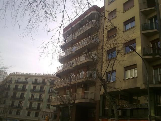 Obres Barcelò