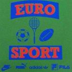 Euro Sport Carrizal