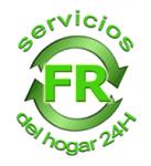 FR Servicios del Hogar