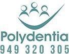 Clínica Dental Polydentia