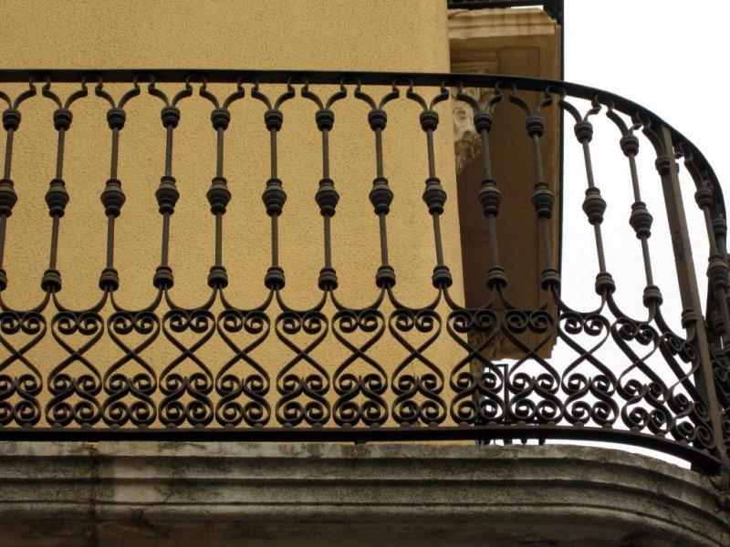 Carpintería Metálica Masur, carpintería de aluminio en Málaga
