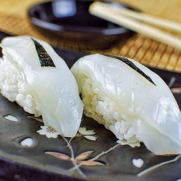 Restaurante Sushi Nomi