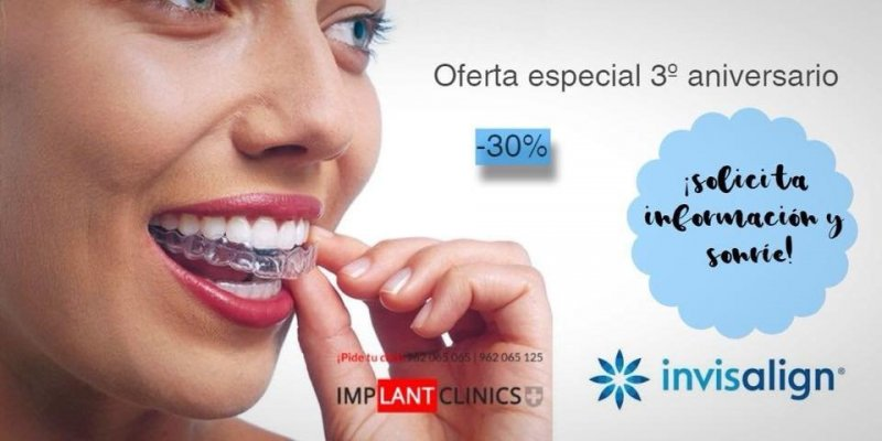 Implantclinics