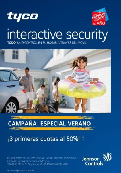 https://alarmatyco.distribuidorbluesar.com/promo/verano-seguro/burgos