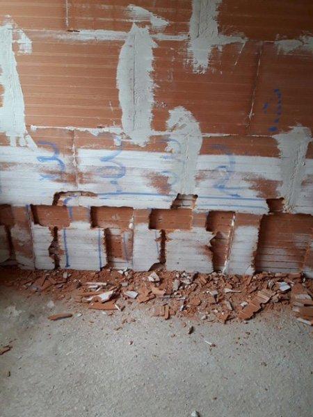 construcciones dani